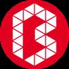 Bonn.digital Kurse